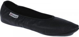 Cvičky na balet Botas S168 velikost 35 černé