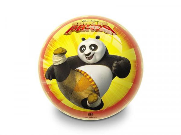 Míč dětský MONDO KUNG FU PANDA 230