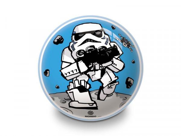 Míč dětský MONDO STAR WARS 230