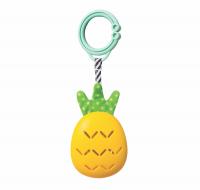 Ananas činely