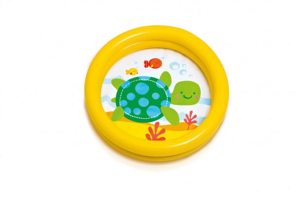 Bazén pro nejmenší
