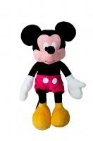 Disney plyš 43cm - Mickey