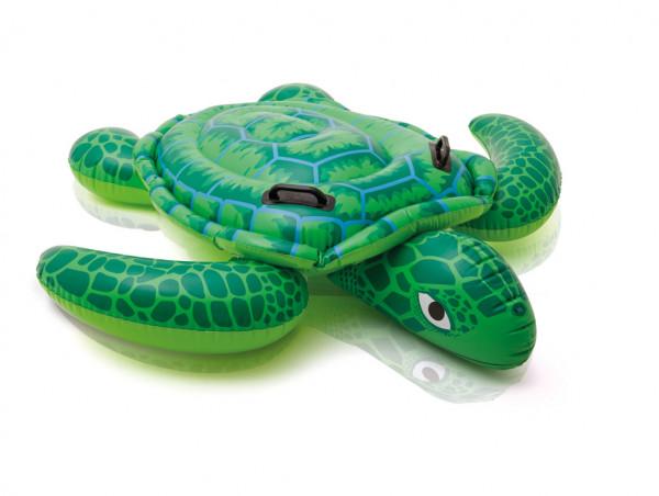 Vozítko do vody želva