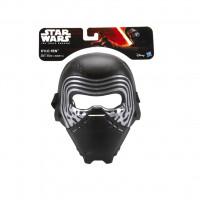 Star Wars epizoda 7 maska