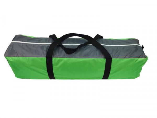 Stan Sedco Horizont 3 pro tři osoby - zelený