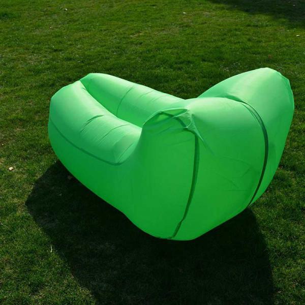 Nafukovací křeslo Sedco Air Sofa Lazy