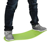 BALANČNÍ PODLOŽKA TWIST SIMPLY FIT BOARD ABS