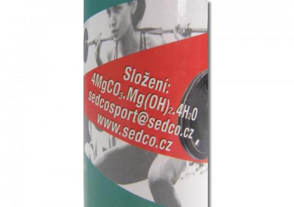 Magnezium SEDCO tekuté - Liquid carbonate 200ml