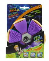 Phlat Ball jr svítící ve tmě