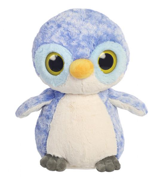 Yoo Hoo tučňák 40 cm
