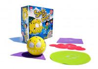 Cool games Uskoč!