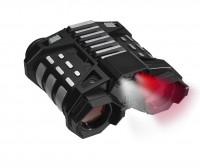 SpyX Dalekohled na noční vidění