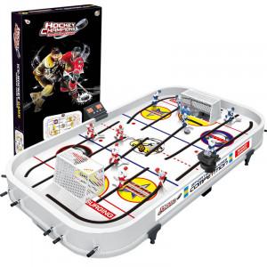 Stolní Lední hokej