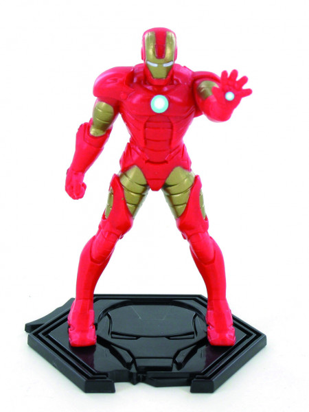 Figurka Avengers - Iron Man