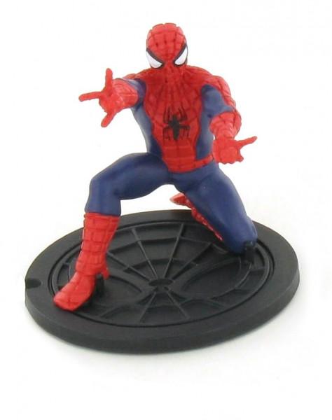 Figurka Spiderman Agachado