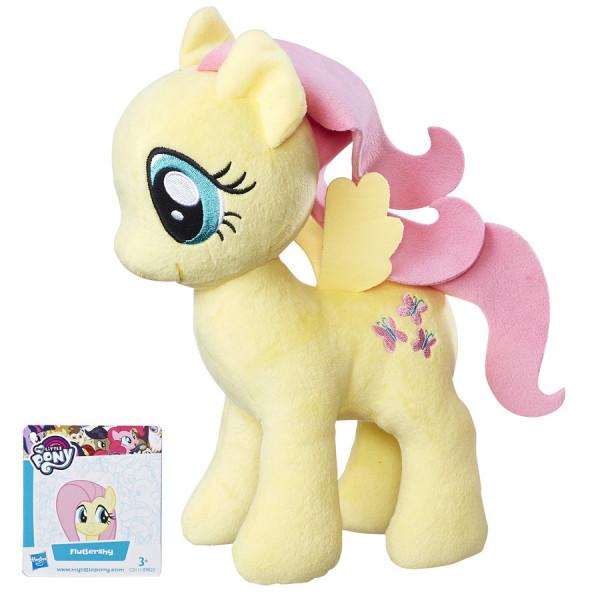 My Little Pony 25 cm plyšový poník
