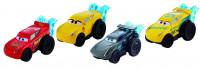 Cars 3 autíčko do vody