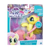 My Little Pony Mořský poník 15 cm s módními doplňky