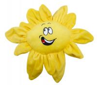 Plyšové sluníčko 20 cm