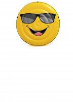 Nafukovací ostrov Smile 1,73mx27cm