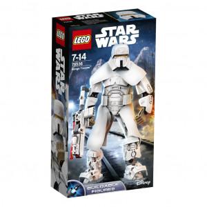 Lego Star Wars Střelec