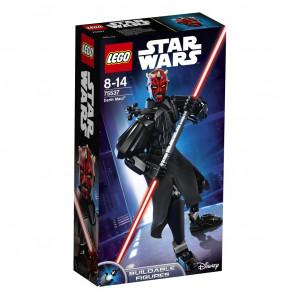 Lego Star Wars Darth Maul™