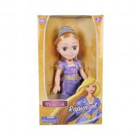 Panenka Princezna 40 cm