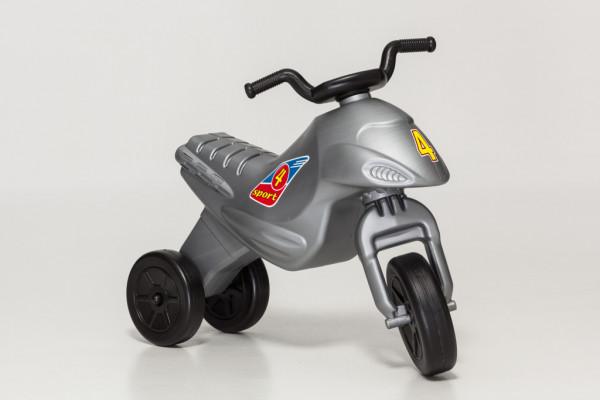 Odrážedlo Super bike 4 medium