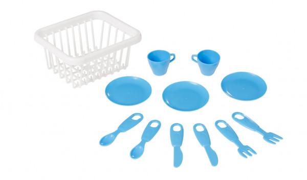 Smart myčka na nádobí