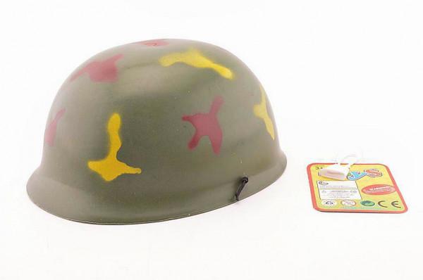 Helma vojenská
