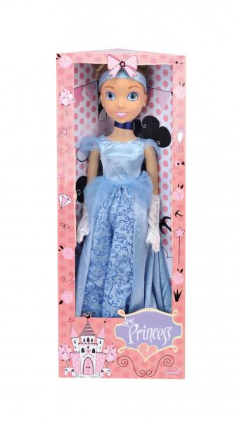 Princezna 80 cm