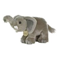 Plyšový Slon 28 cm