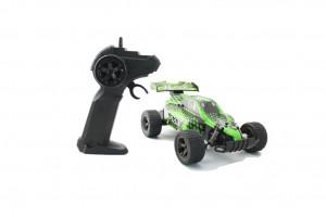 RC auto 1:18 rychlostní buggy