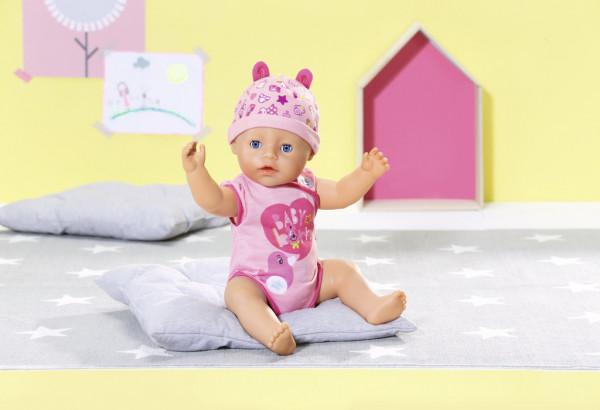Baby born®, holčička