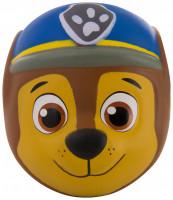Mačkací balónek ve tvaru hrdinu Tlapkové patroly