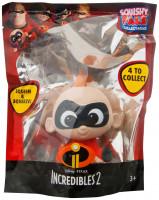 Mačkací figurky Toys 3