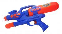 Vodní pumpovací pistole 42 cm