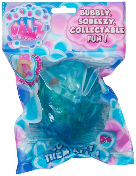 Figurky Bubble Palz