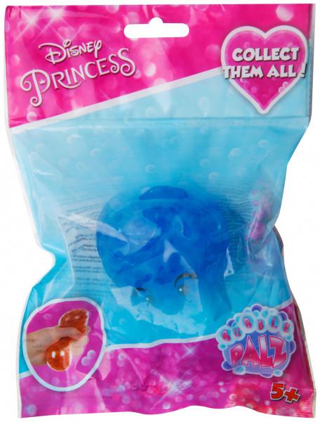 Figurky Bubble Palz Disney Princezny
