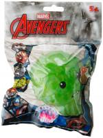 Figurky Bubble Palz Marvel