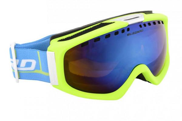 Lyžařské brýle BLIZZARD 933MDAVZSP