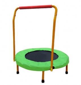 Dětská trampolína SEDCO s madlem 5042