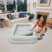 Nafukovací dětská postel INTEX 66810 107 x 168 x 25 cm