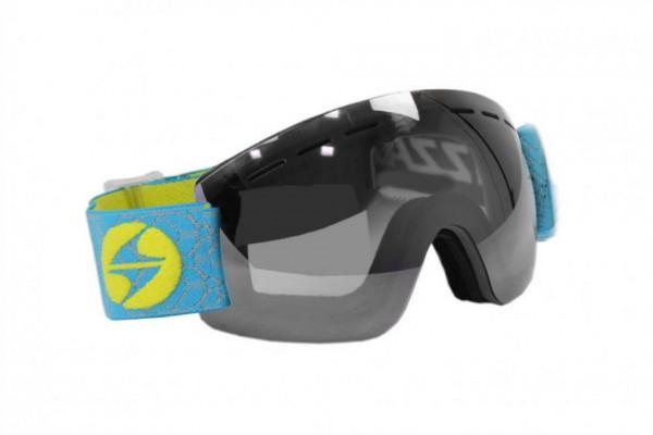 Lyžařské brýle BLIZZARD SKI 180610 MF-02