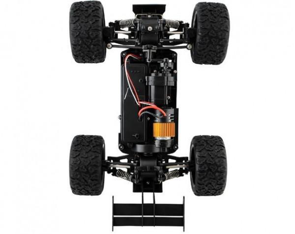 RC Autíčko Land Buster na dálkové ovládání 1:12, 2.4GHz