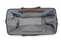 Přebalovací taška Mommy Bag Big Off White
