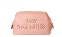 Toaletní taška Pink Copper