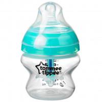 Antikoliková láhev Tommee Tippee 260 ml 2ks