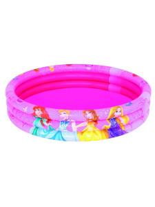 Dětský nafukovací bazén Bestway Disney Princess
