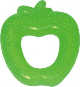 Chladící kousátko Baby Mix  jablíčko